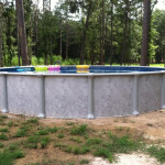Above-Ground-Pool-August1