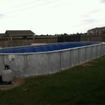 Above-Ground-Pool---June-1