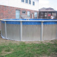 A few years ago, I wrote a blog post on above ground pool installations and mentioned a small part about the liner installation. You can find that post here – […]