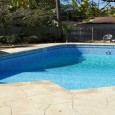 From 2004 to 2010, AAM Company remodeled and replaced liners in thousands of custom in-ground vinyl pools. We use the most up-to-date liner installation techniques to make sure that your […]