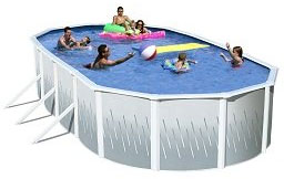 Above ground pools sales above ground pools houston - Above ground swimming pools houston ...