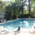 As the pool season approaches, make sure that your pool is a fun and safe environment.