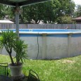 Gearing up for the 2011 pool season? Here is a great article about what to look for when hiring a pool company.