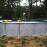 Above-Ground-Pool-August-2