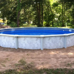 Above-Ground-Pool-August-3