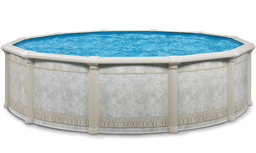 Above Ground Pool Sales Houston TX